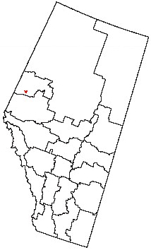 Other Alberta Cities